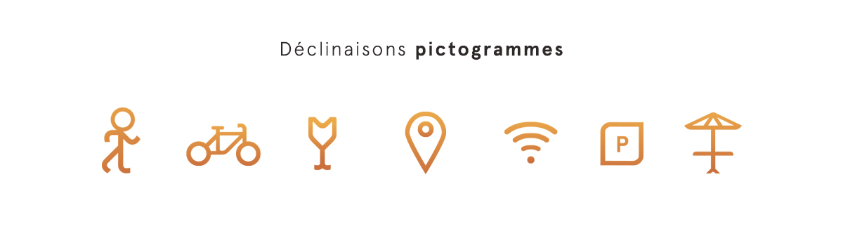 image le_gastronome_branding_icons